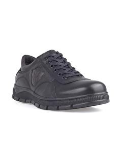 Tripy Hakiki Deri Ayakkabı
